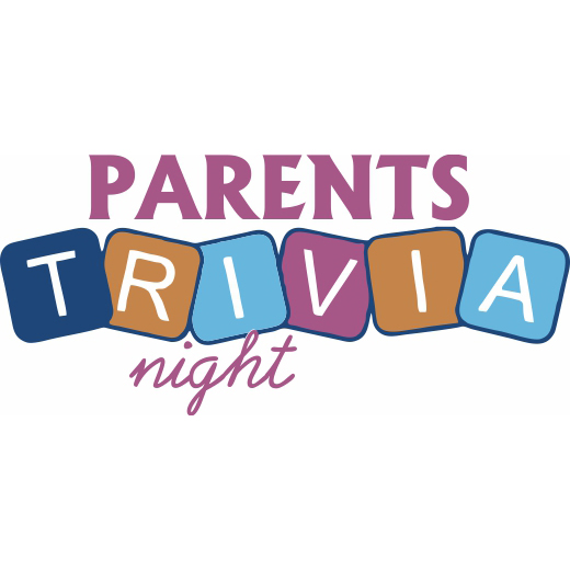 Parents Trivia Night – Sat March 2nd